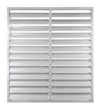 EUROPA LOUVRES SHADING SYSTEM Σκίαστρα