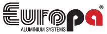 europa profil logo